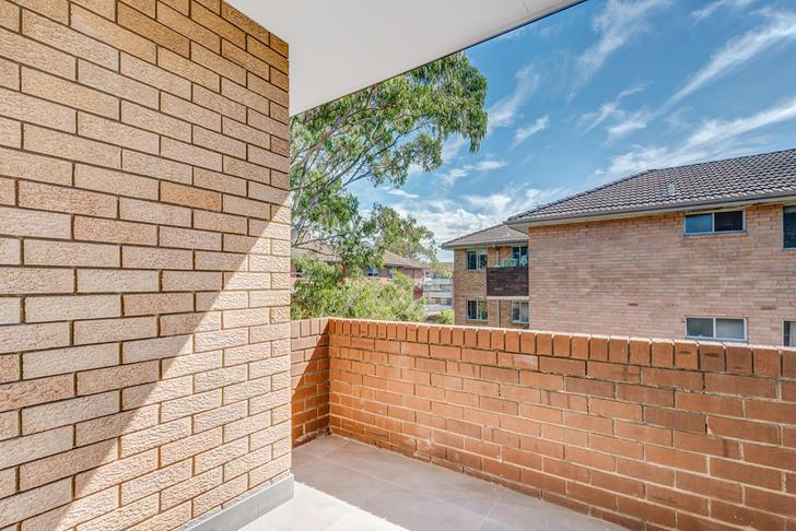 10/27-29 Morrison Road, Gladesville 2111, NSW Apartment Photo
