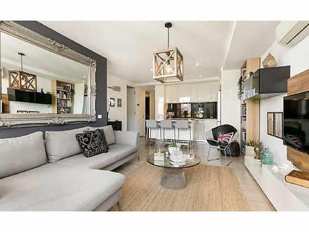403/101 Bay Street, Port Melbourne 3207, VIC Apartment Photo