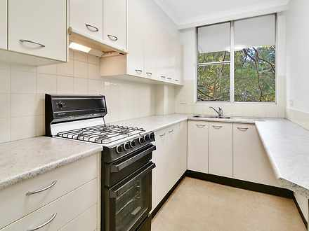 206/4 Francis Road, Artarmon 2064, NSW Unit Photo