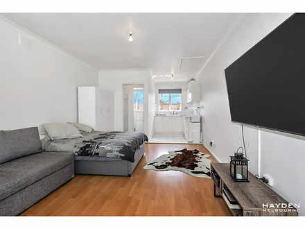 21/131 Glen Huntly Road, Elwood 3184, VIC Apartment Photo