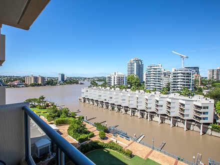 44 Ferry Street, Kangaroo Point 4169, QLD Apartment Photo