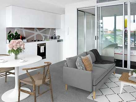 14/100 Keilor Road, Essendon North 3041, VIC Apartment Photo