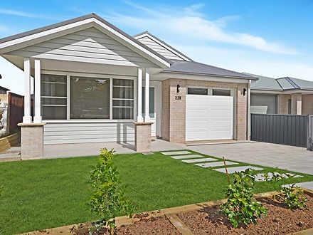 22B Thomas Street, Barnsley 2278, NSW House Photo