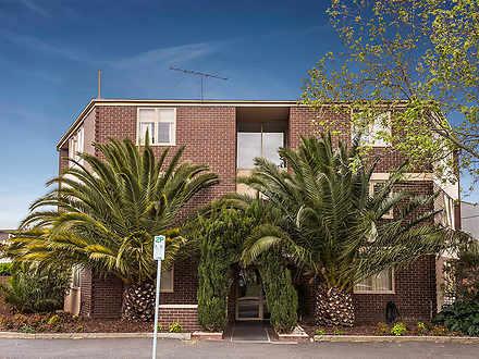 10/103 Liardet Street, Port Melbourne 3207, VIC Apartment Photo