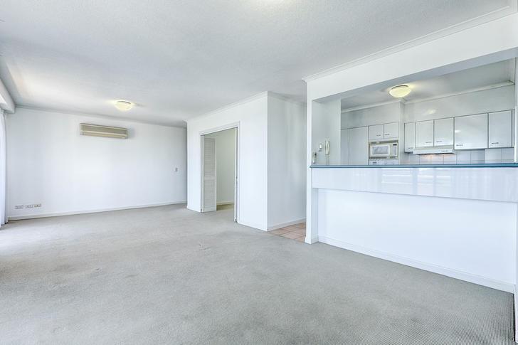 6/200 Swann Road, Taringa 4068, QLD Unit Photo