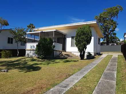 78 Howelston Road, Gorokan 2263, NSW House Photo