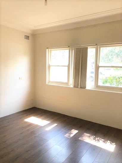 44 Hughes Street, Cabramatta 2166, NSW House Photo