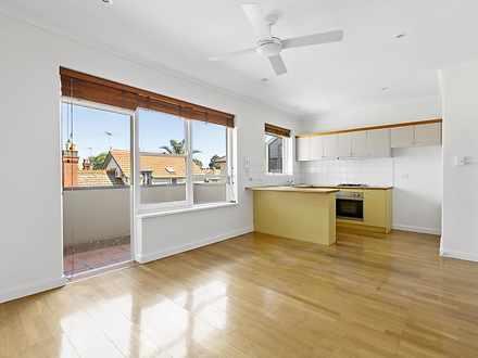 16/2 Emilton Avenue, St Kilda 3182, VIC Apartment Photo