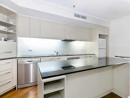 1802/120 Mary Street, Brisbane City 4000, QLD Apartment Photo