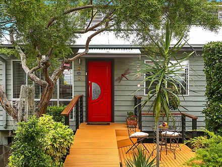 15 Shaw Street, Saratoga 2251, NSW House Photo