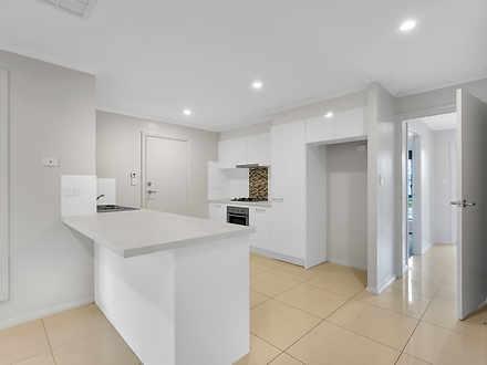 3 Baron Avenue, Ingle Farm 5098, SA House Photo