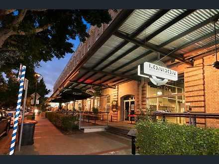 LN:12667/36 Vernon Terrace, Teneriffe 4005, QLD Apartment Photo