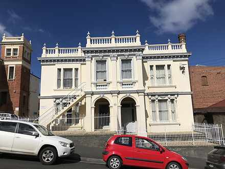4/60 Warwick Street, Hobart 7000, TAS House Photo