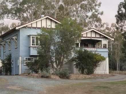 37-41 Philippa Road, North Maclean 4280, QLD House Photo