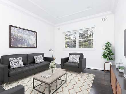 8/178 Glenmore Road, Paddington 2021, NSW Apartment Photo