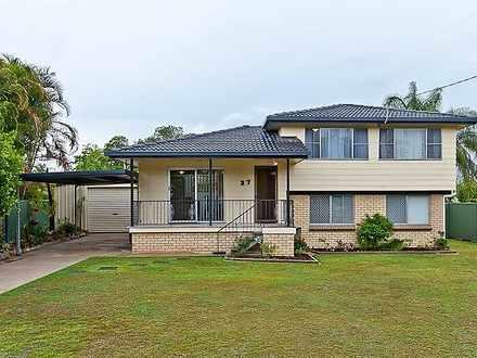 27 Glenwood Drive, Morayfield 4506, QLD House Photo
