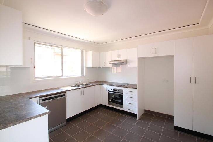 3/82 Wardell Road, Earlwood 2206, NSW Villa Photo