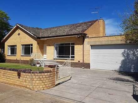 759 Old Calder Highway, Keilor 3036, VIC House Photo
