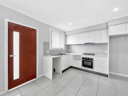 12C Myall Street, Gregory Hills 2557, NSW Villa Photo