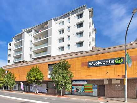 505/8 Cornelia Road, Toongabbie 2146, NSW Apartment Photo