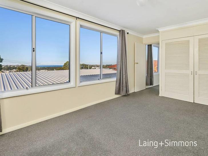 9 Beacon Hill Road, Brookvale 2100, NSW House Photo