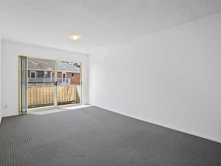 13/7 Fairway Close, Manly Vale 2093, NSW Apartment Photo