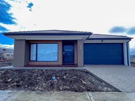 15 Leafspring Road Donnybrook, Donnybrook 3064, VIC House Photo