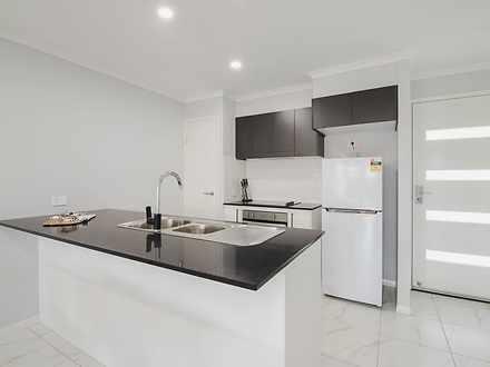 4/45 Joyce Street, South Toowoomba 4350, QLD Unit Photo