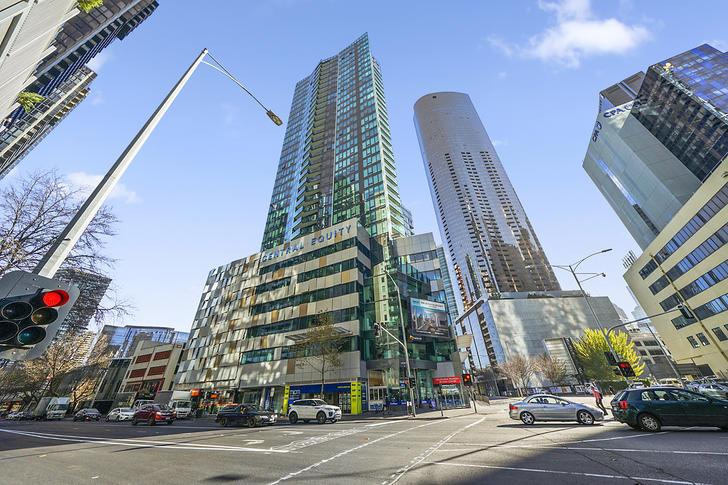 2200/180 City Road, Southbank 3006, VIC Apartment Photo