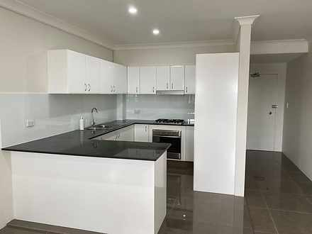 40/10-20 Mackay Street, Caringbah 2229, NSW Apartment Photo