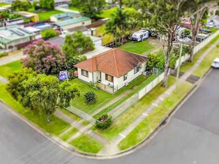 54 Fuller Street, Mount Druitt 2770, NSW House Photo