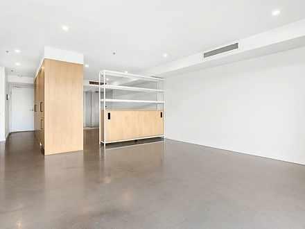 501/27 Lonsdale Street, Braddon 2612, ACT Apartment Photo