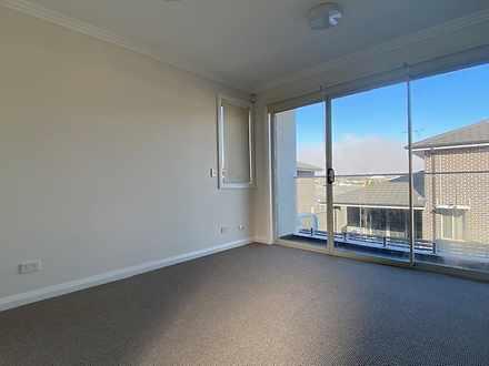 57 Signal Lane, Bardia 2565, NSW Studio Photo