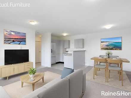 13/46 Arthur Street, Randwick 2031, NSW Unit Photo
