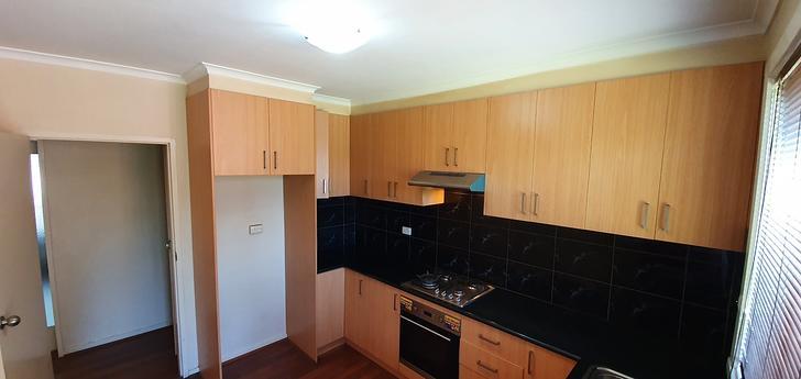 1/3B Warrigal Road, Hughesdale 3166, VIC Apartment Photo