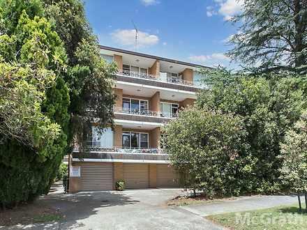 8/11-13 Green Street, Kogarah 2217, NSW Apartment Photo