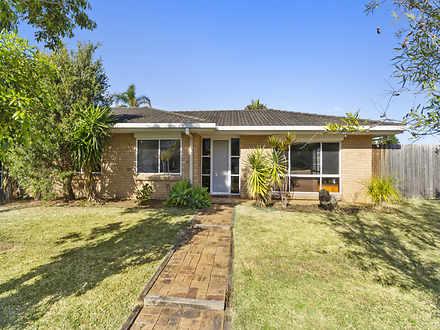 3 Denham Drive, Horsley 2530, NSW House Photo