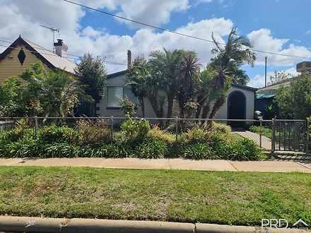 29 Ruby Avenue, Mildura 3500, VIC House Photo