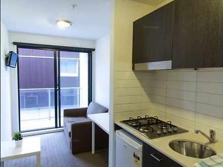 201/490 Elgar Road, Box Hill 3128, VIC Apartment Photo