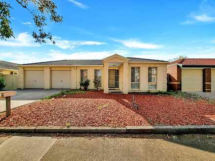 16 Wattle Grove, Point Cook 3030, VIC House Photo