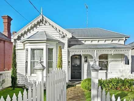 115 Errard Street, Ballarat Central 3350, VIC House Photo
