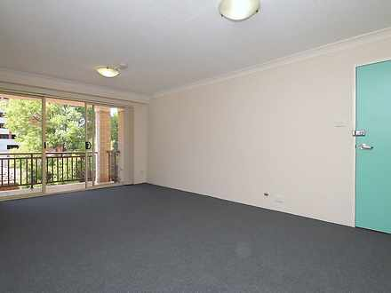14/17-21 Stanley Street, Bankstown 2200, NSW Unit Photo