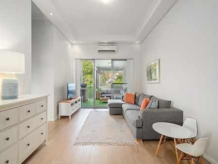 6/5-11 Garland Road, Naremburn 2065, NSW Unit Photo