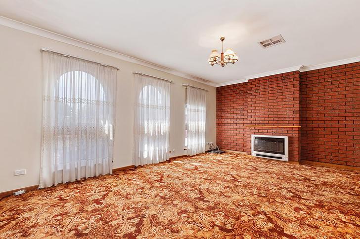 5 Elaine Avenue, Seaton 5023, SA House Photo