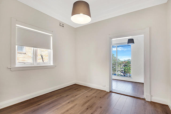 4/34-36 Macpherson Street, Bronte 2024, NSW Apartment Photo