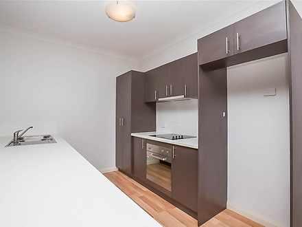 6/1 Lawson Street, South Hedland 6722, WA Apartment Photo