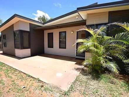 21 Mitchie Crescent, South Hedland 6722, WA House Photo