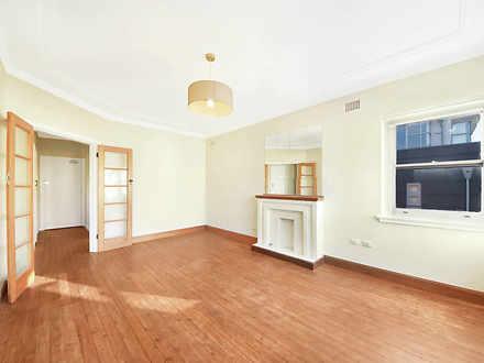 5/87A Cowles Road, Mosman 2088, NSW Apartment Photo
