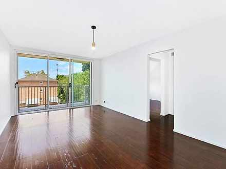 12/12 Punch Street, Mosman 2088, NSW Apartment Photo