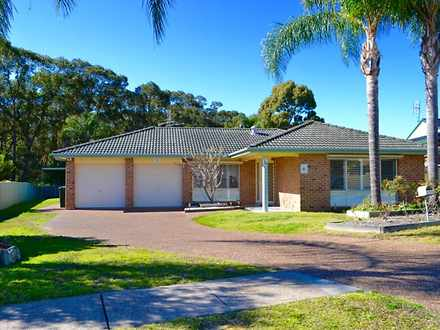 6 Starboard Close, Rathmines 2283, NSW House Photo